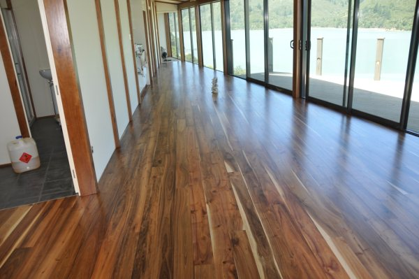 wooden morespoons hardwood ideas black flooring amazing ahouse and floor laminate wood decoration shop good best searching for quality