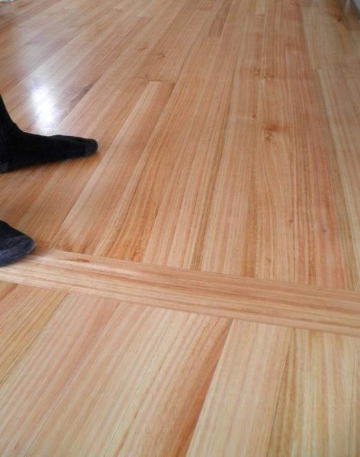 Eucalyptus Flooring Eucalyptus Jarrah Lyptus Spotted Gum