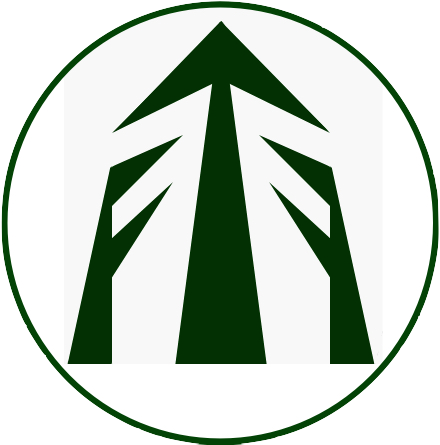 Farm Forestry Timbers logo